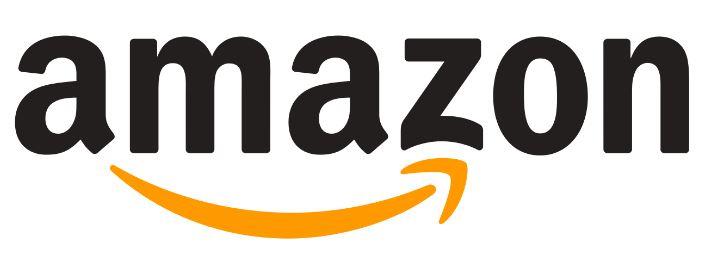 [Amazon] XCOM 2 (Xbox One) für 12,99€