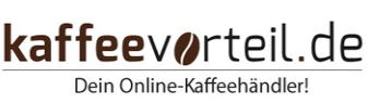[kaffeevorteil.de] 49 %-Rabatt auf Kaffeebohnen + GRATIS Gläser