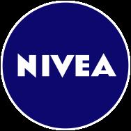 NIVEA 3€ Coupon ab 3 Produkten und ab 9€ Gesamtwert
